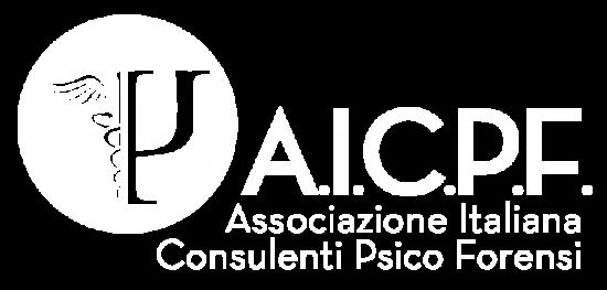 aicpf-logotrasp