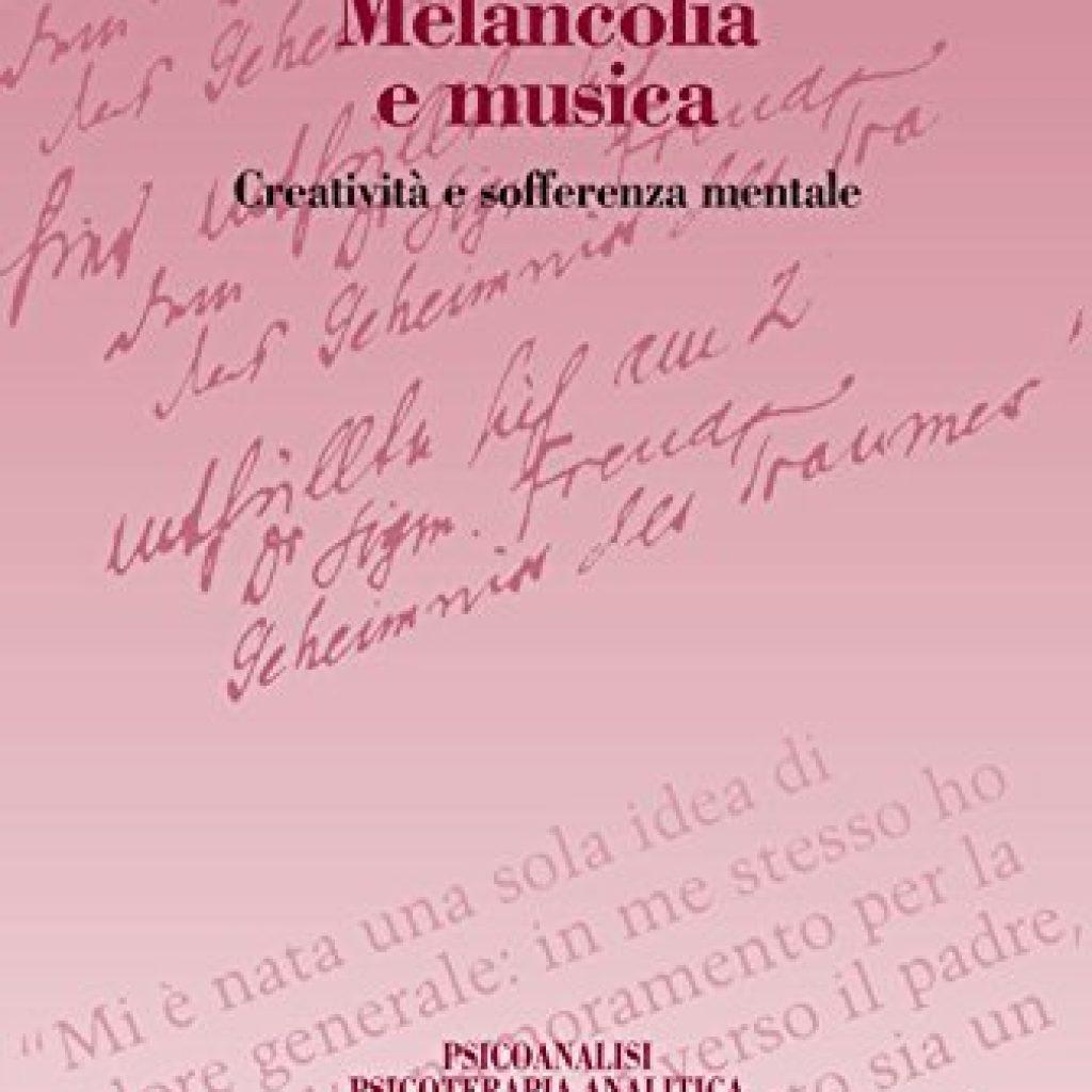 melancolia e musica creativita e sofferenza mentale volterra aicpf