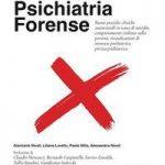 psichiatra forense aicpf