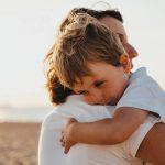 aicpf famiglia separazione figli ctu rapporti minori tribunali
